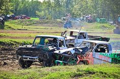 Ardmore Extreme Motorsports, Mudbogs, Bonnyville Tourism, Municipal District of Bonnyville Tourism, Monster Trucks, Canada, Community, Friends, Boyfriends, Turismo, Communion