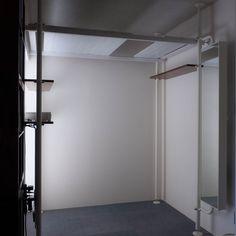 stolmen closet design using google sketchup closet pinterest closet designs design and. Black Bedroom Furniture Sets. Home Design Ideas