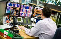 Como ser um Trader Forex Bem Sucedido Para ser um comerciante Forex bem-sucedido, você precisa estar bem versado com as estratégias básicas de controle dos riscos envolvidos. O mercado Forex funcio…