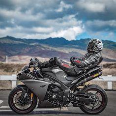 Grid Motors - Capacetes, Jaquetas e Peças para Moto. - Google+