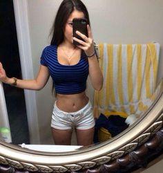 Hot southern teen girls nude