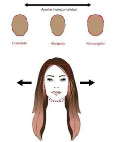 Al igual que hace unos meses hablábamos de la revolución del Face Contouring, el HAIR CONTOURING persigue el mismo objetivo: rejuvenecer el rostro de la mujer resaltando y potenciando con unos estu…
