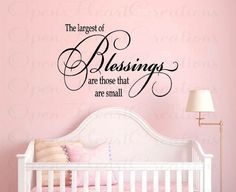 145 Best Pregnancy Images Baby Baby Boy Or Girl Baby Quotes