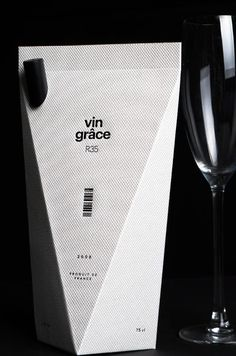 The 25 Coolest Packaging Designs Of 2013
