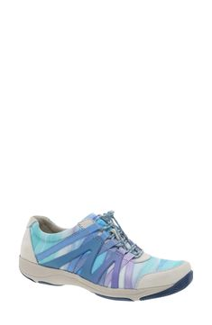 Cool Technology, Sporty Style, Memory Foam, Arch, Lace Up, Nordstrom, Plantar Fasciitis, Number, Sneakers