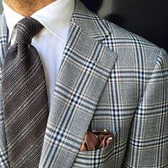 Mens Fashion Blazer, Sports Jacket, Color Splash, Menswear, Men's Style, Bespoke, Ties, Jackets, Shirts