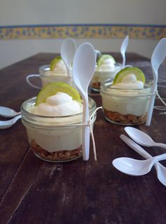 http://blog.giallozafferano.it/undolcealgiorno/key-lime-pie-in-a-jar/