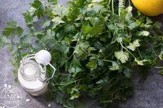 Natural Living, Nature, Herbs, Natural Life, Naturaleza, Herb, Natural, Spice, Scenery