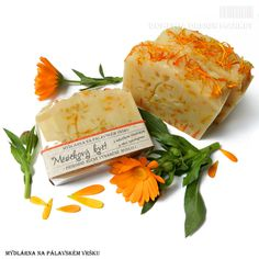 #handmade & #homemade #organic #herbal #soap #love #organic #cosmetic #product