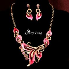 "Ladies Jewellery From TripleClicks ""Our"" Store!! 