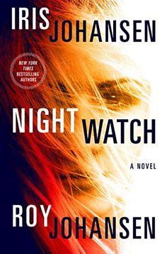 Night Watch: A Novel (Kendra Michaels) by Iris Johansen https://smile.amazon.com/dp/B01DSWKABU/ref=cm_sw_r_pi_dp_x_I1jeybH0ZHZJG