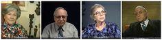 Centro del Holocausto en Toronto digitaliza sus archivos, (En Yiddish) - http://diariojudio.com/opinion/centro-del-holocausto-en-toronto-digitaliza-sus-archivos-en-yiddish/216717/