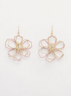 Pearl Cube Gold Ear Jackets - ear jackets / gold ear jacket / ear jacket earrings / modern earrings / statement earrings / gifts for her - Fine Jewelry Ideas Ear Jewelry, Cute Jewelry, Jewelry Accessories, Jewelry Design, Jewelry Making, Jewelry Ideas, Vintage Jewelry, Jewelry Necklaces, Platinum Earrings