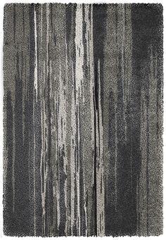 gray rug | he INUK r