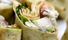 Groupon - Casual American Food at Blue Sky Café (Up to 50% Off). Three Options Available. in Fletcher. Groupon deal price: $11