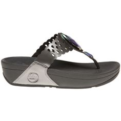 7abc1d7a9b8 12 Best Sandals images