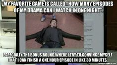 The struggle is real  #kdrama #thestruggleisreal