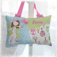 tooth fairy pillow - Google Search