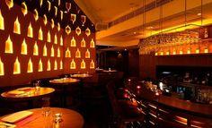 modern thai restaurant - Google Search
