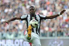 Calciomercato Juventus: Pogba, Raiola rassicura sul suo futuro