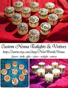 Custom Order for Silvana 40 by NewWorldHenna on Etsy
