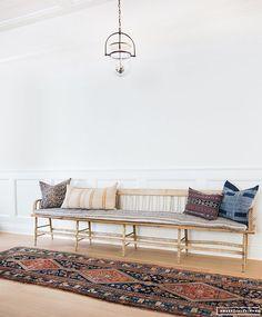 #clientradtrad | Amber Interiors | Bloglovin':