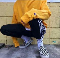 high end fashion aesthetic ~ high end fashion ; high end fashion outfits ; high end fashion aesthetic ; high end fashion photography ; high end fashion brands ; high end fashion outfits classy ; high end fashion casual ; high end fashion logo Skater Outfits, Hipster Outfits, Mode Outfits, Trendy Outfits, Fashion Outfits, Guy Fashion, Soft Grunge Outfits, Style Fashion, Guy Outfits