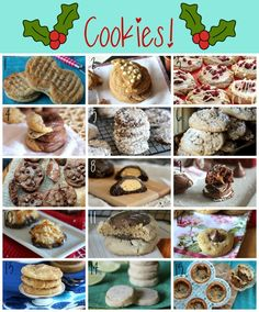 My Essential Holiday Baking Guide