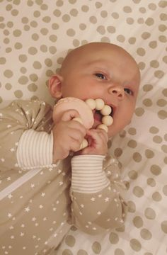 teething products, baby gifts and children's clothing Tactile Stimulation, Baby Teethers, Teething, Macarons, Little Ones, Baby Gifts, Indie, Children, Toddlers