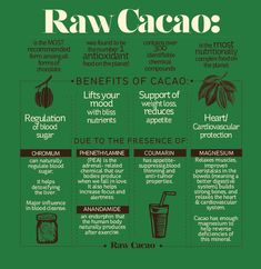 love using Cacao. Check out these great benefits of using cacao. This website also give you a recipe for Cacao Body Butter. 21 Fantastic Benefits of Cacao A Powerful Raw Chocolate Superfood Calendula Benefits, Lemon Benefits, Matcha Benefits, Coconut Health Benefits, Cacao Cru, Le Cacao, Cacao Nibs, Tomato Nutrition, Milk Nutrition
