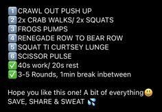 Rest Day Workouts, Lunges, Squats, Rest Days, Push Up, Squat, Sabbath, Squat Challenge