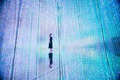 teamlab-dmm-planets-art-tokyo-digital-art-exhibition-designboom-02