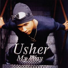You Make Me Wanna..., a song by Usher on Spotify