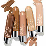 Chubby in the Nude Foundation Stick, el nuevo maquillaje en barra de Clinique… Rimmel, Maybelline, Make Up Looks, Beauty Ad, Beauty Makeup, Beauty Ideas, Beauty Tips, Revlon, Covergirl