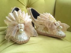 CUSTOM: Marie Antoinette Style Rococo Baroque by HexHeartHollow