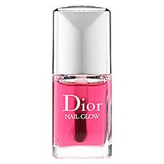 """Dior Nail Glow 