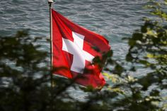 Swiss halt Muslim family's citizenship process after refusal to shake hands Rich People, We The People, Swiss Flag, Muslim Family, Shooting Guns, Shake Hands, Citizenship, Switzerland, Peace