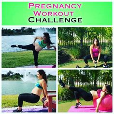 Are You In? It's Never Too Late! - So many women feel discouraged with the excess weight gain and the lack of energy…. the aches and - Pregnancy Workout Videos, Baby Workout, Prenatal Workout, Prenatal Yoga, Happy Pregnancy, Pregnancy Health, Pregnancy Tips, Pregnancy Vitamins, Pregnancy Facts
