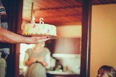 3 by Stechyto on DeviantArt Deviantart, Cake, Desserts, Food, Pie Cake, Meal, Cakes, Deserts, Essen