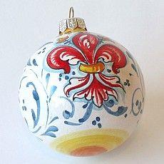 Italy : Emilia Ceramics