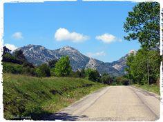 ALPILLES  Site - http://mistoulinetmistouline.eklablog.com Page Facebook - https://www.facebook.com/pages/Mistoulin-et-Mistouline-en-Provence/384825751531072?ref=hl