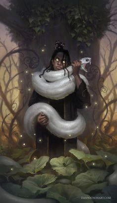Fantasy Character Design, Character Design Inspiration, Fantasy Inspiration, Character Drawing, Character Concept, Concept Art, Fantasy Kunst, Fantasy Rpg, Dark Fantasy