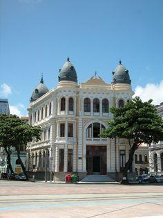 Recife | METRO #187 | Jun 2014