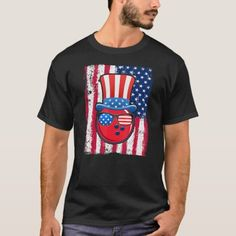 Bowling Ball American Flag 4th of July T-Shirt   rottweiler drawing, german rottweiler puppy, rottweiler puppy german #rottweilersofinstagram #rottweilerfans #rottweilerlove German Rottweiler Puppies, Rottweiler Love, 4th Of July Party, July 4th, Beer Day, 4th Of July Outfits, Bowling Ball, American Flag, Funny Shirts