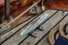 Sail Classic - Billa 1951 by Spaziofotografico on @creativemarket