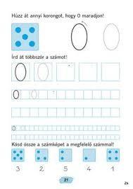 """Képtalálat a következőre: """"számvázoló mozaik"""" Alphabet, Kindergarten, Printables, Album, Diagram, Teaching, School, Fine Motor, Infant Activities"""