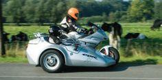 Honda CBR 1100 XX Super Blackbird | 2006