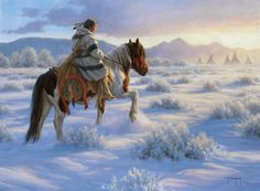 """Homeward"" by Robert Duncan"