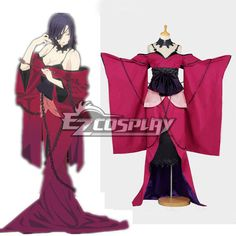 ad: Machine-Doll wa Kizutsukanai Karyusai shouko Cosplay Costume  Machine-Doll wa Kizutsukanai Karyusai shouko Cosplay Costume  http://www.shareasale.com/m-pr.cfm?merchantID=38080&userID=1079412&productID=605974953  #cosplay