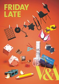 Image result for museum lates New york poster